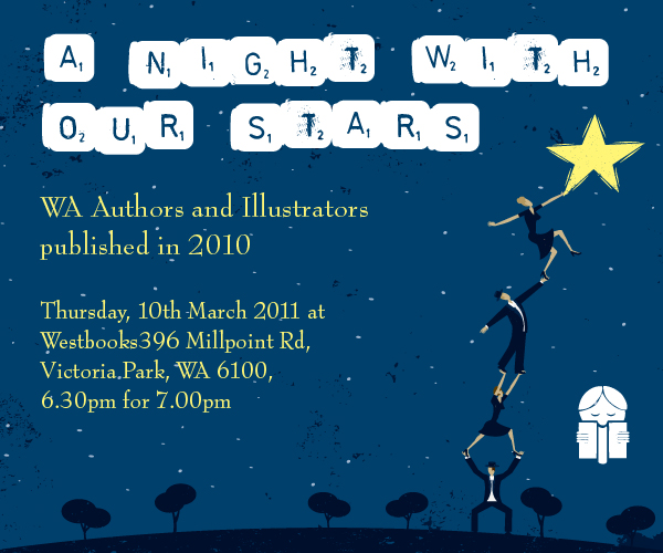A Night with our Stars
